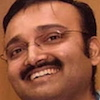 Abhishek_Sinha_headshot