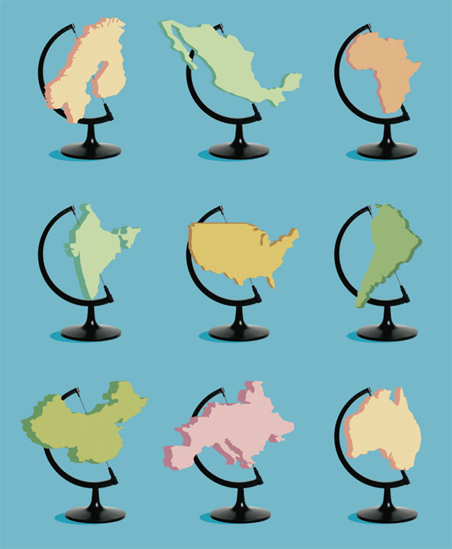 social_responsibility_different_globes