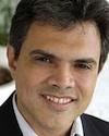 Joao Paulo Ferreira, VP of operations of Natura Cosmetics Brasil, on his organization and social entrepreneurship