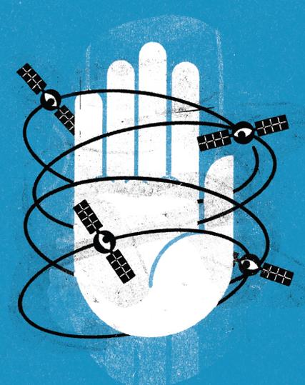 social_impact_GPS_satellites