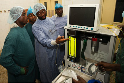 universal_anaesthesia_machine_social_enterprise