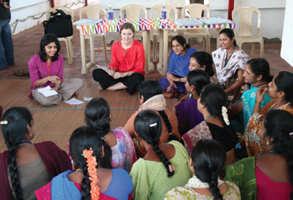 HERproject_Pee_educators_India_Nandini_Hampole_Racheal_Yeager_BSR