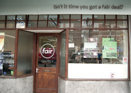fair_trade_finance_office