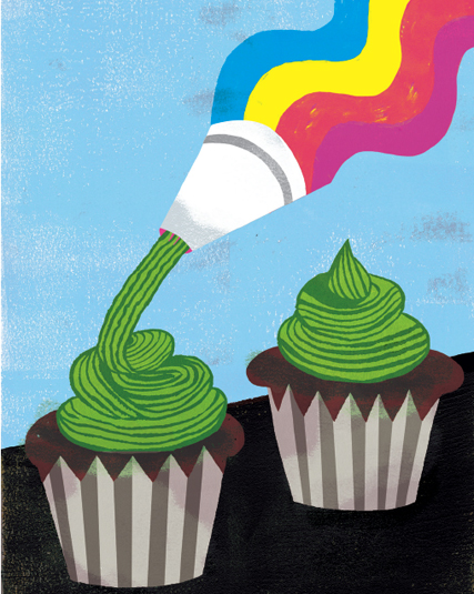 frosting_cone_cupcake_justin_gabbard