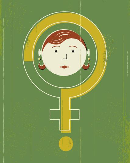 girl_question_mark_gender_lens