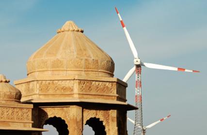 sustainable_energy_windmills_Royal_Cenotaphs