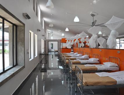 hospital_beds_rwanda