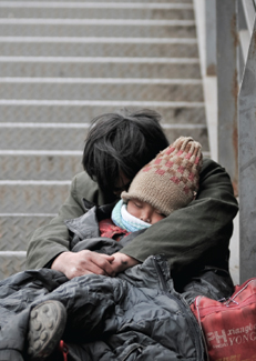 father_son_in_poverty