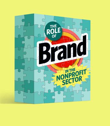 puzzle_box_nonprofit_brand