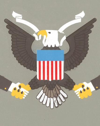 social_impact_bald_eagle