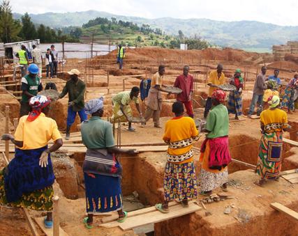 rwandan_builders