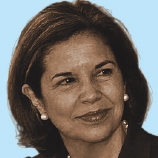 Maria_Otero_Under_Secretary_of_State_SSIR_headshot