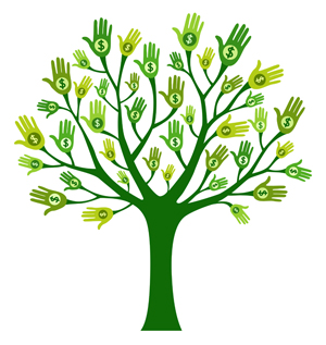 Making Conservation Finance Investable (SSIR)