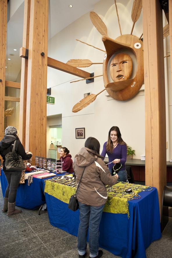 Native Wisdom Is Revolutionizing Health Care