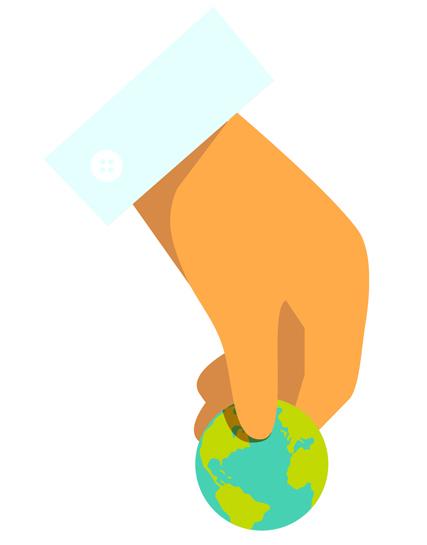 global_giving_world