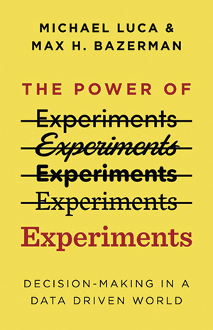 Experimentation and Its Discontents