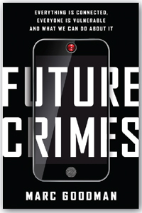 Future_Crimes_book