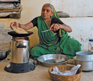 Clean_Cookstoves_SSIR
