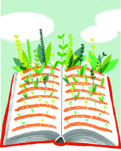 plants_in_book_social_innovation