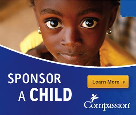 poverty_international_sponsorship