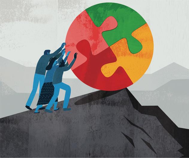 collective_impact_pushing_boulder