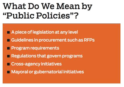 public_policy_sidebar
