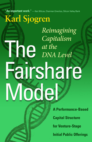 Reimagine Capitalism at the DNA Level (SSIR)