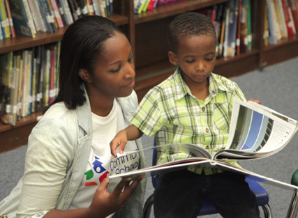 keeping_kids_in_school_Communities_in_Schools_New_Orleans