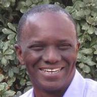 Ade Mabogunje