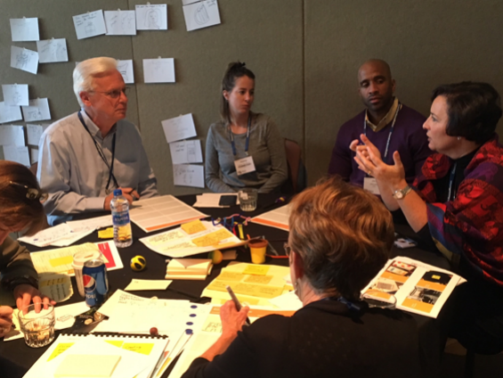 Rethinking Six Management Mantras for Better Innovation