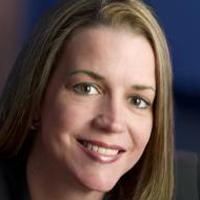 Amanda_Bullough_SSIR_headshot_University_Delaware