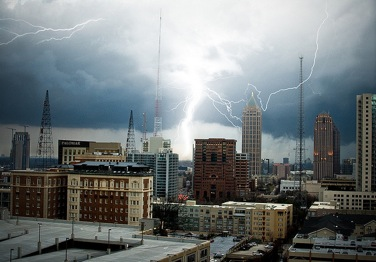 Atlanta_storm_climate_change_tokens_Boik