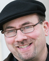 CraigConnects founder Craig Newmark on aligning nonprofits to increase efficacy