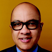 Darren_Walker_Headshot_Ford