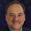David_Chavis_SSIR_headshot_Community_Science