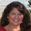 Donna_Davis_Turnbull_Center_SSIR_headshot
