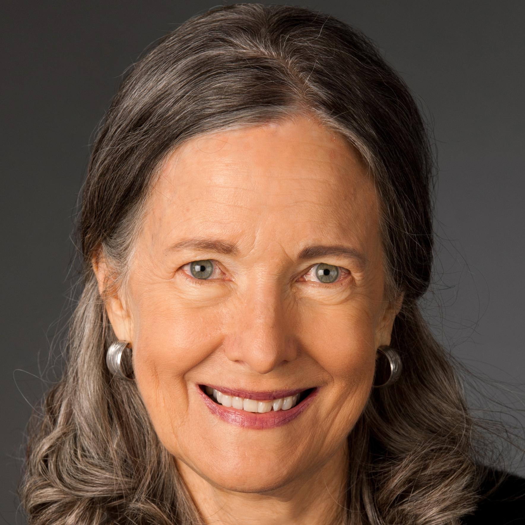 Helen Hunt philanthropist