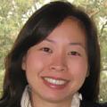 Helena Choi