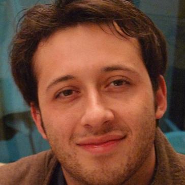 Jamil_Wyne_INJAZ_Al_Arab_SSIR_headshot