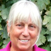 Jane Hughes