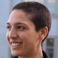 Jess_Ausinheiler_SSIR_headshot_Monitor