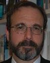 Joe Minarik, senior vice president of the Committee for Economic Development, on the U.S. budget deficit