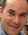 UCLA professor Matt Kahn on sustaining the environment