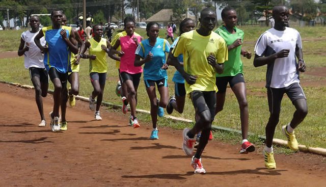Kenyan_runners_social_enterprise