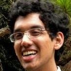 Kris Sankaran, Stanford University