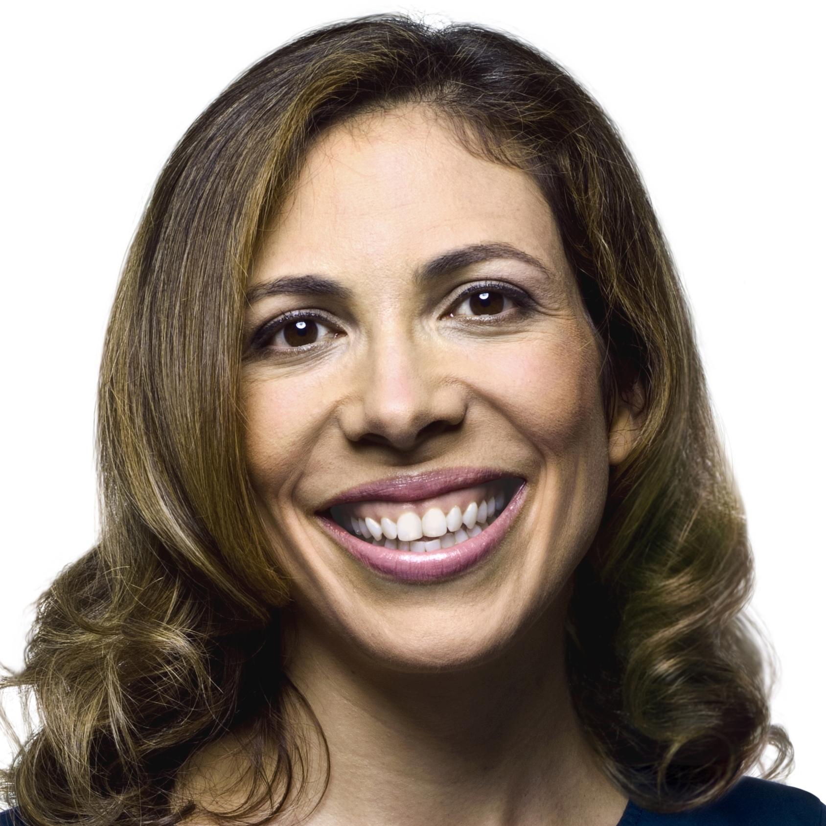 Linda_Rottenberg_Endeavor_High_Impact_Entrepreneurship_SSIR_headshot