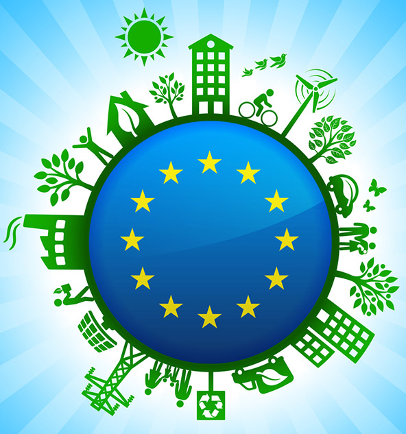 How to Mainstream Impact Investing in Europe