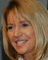 Marcia McNutt on environmental leadership