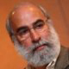 Mark_Rosenman_Union_Institute_nonprofits_SSIR_headshot