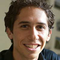 Michael_Silberman_SSIR_Headshot_Mobilisation_Lab_Greenpeace